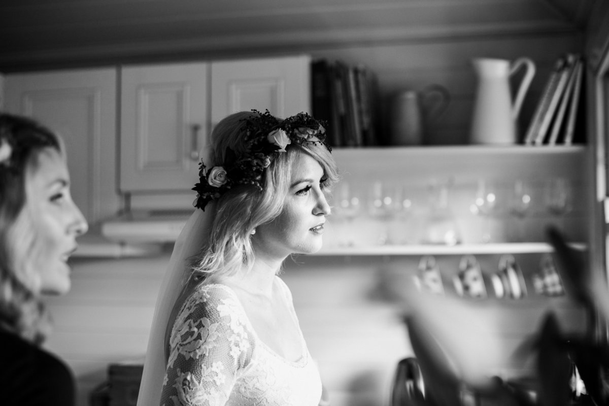 sydney-wedding-photographer-6