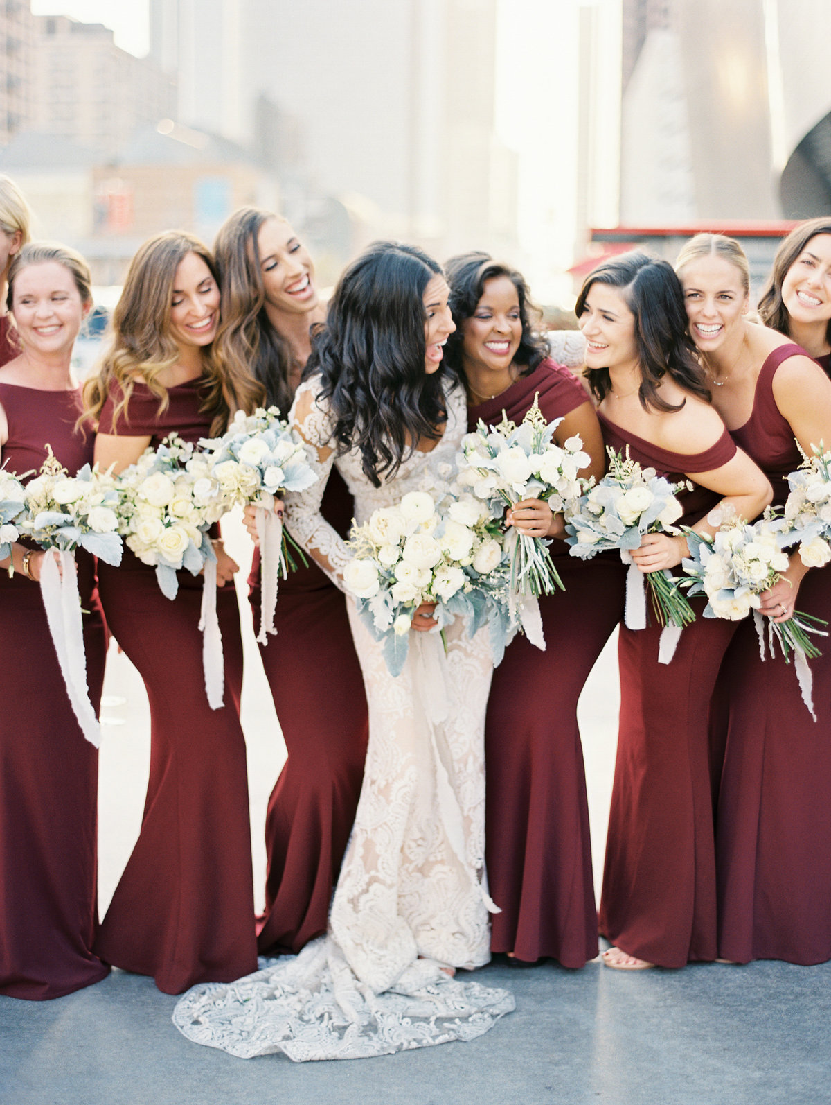 Natalie Bray Studios, Natalie Bray Photography, Southern California Wedding Photographer, Fine Art wedding, Destination Wedding Photographer, Southern california wedding photographer -68