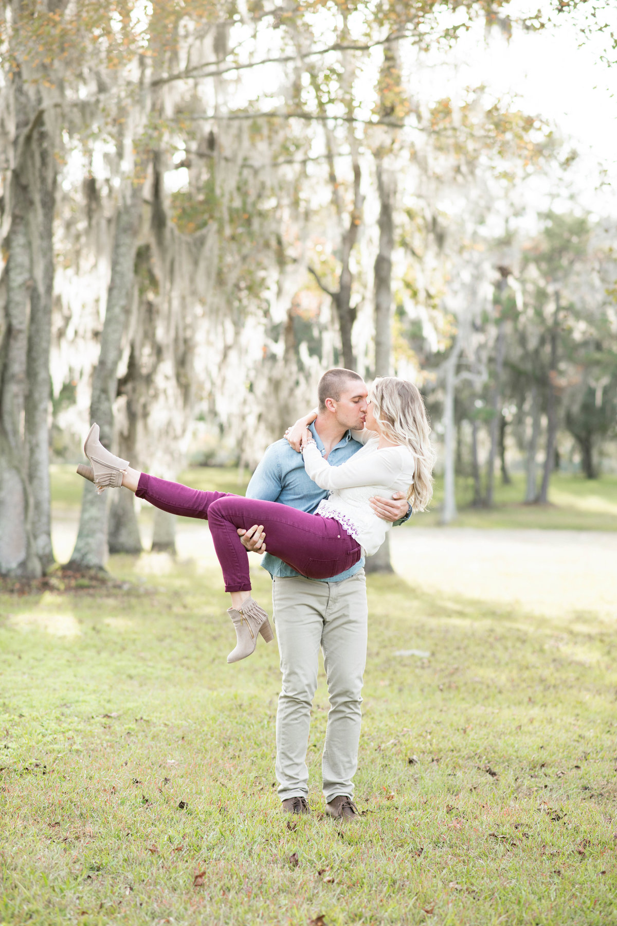 Leslie Page Photography - Central Florida Photographer - Tampa, Orlando, Gainesville, St. Augustine Wedding and Portrait Photographer - 17