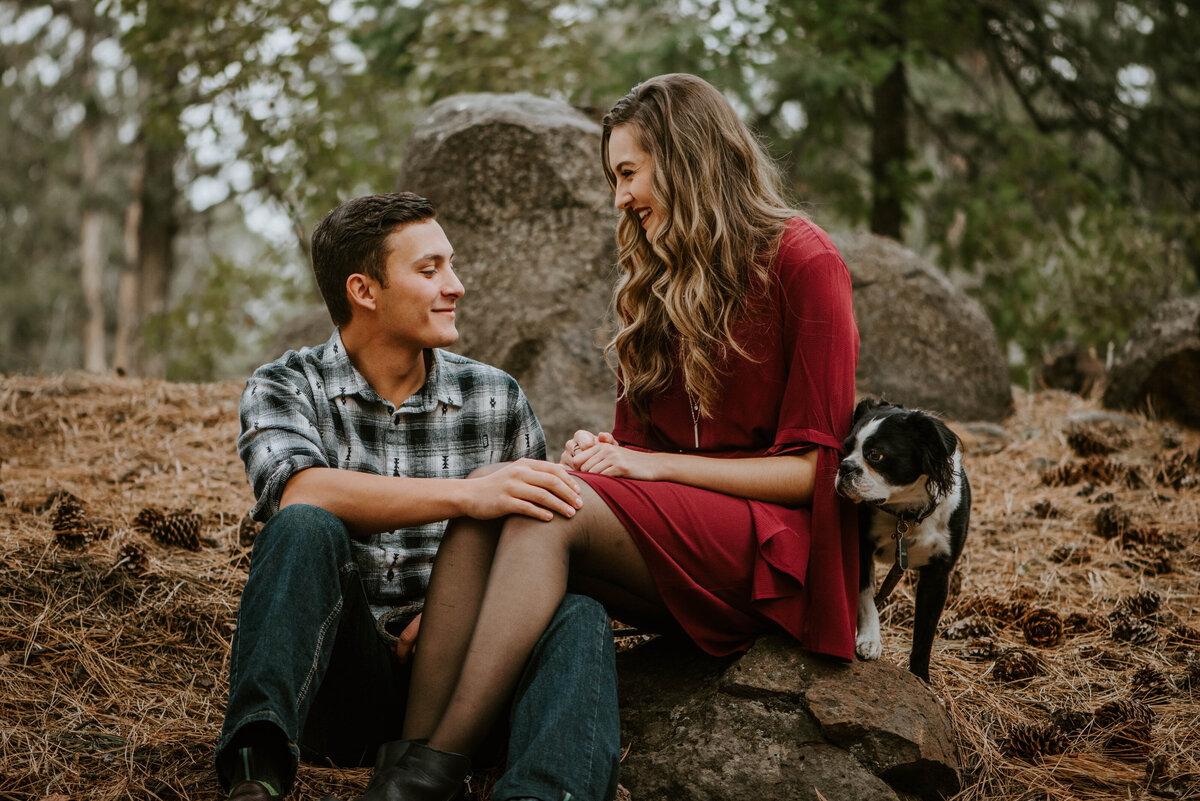 tumalo-state-park-photoshoot-fall-autumn-vernon-9333
