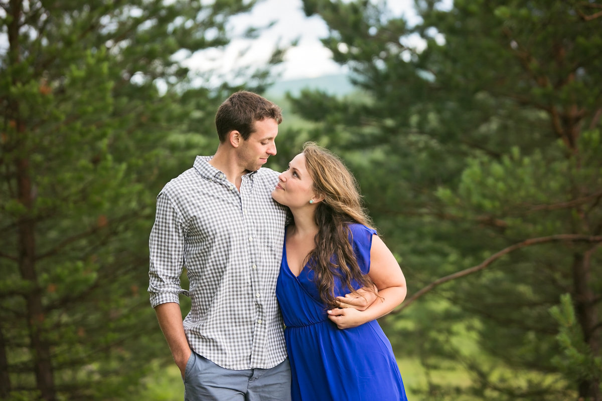_state_college_engagement_photographer_042