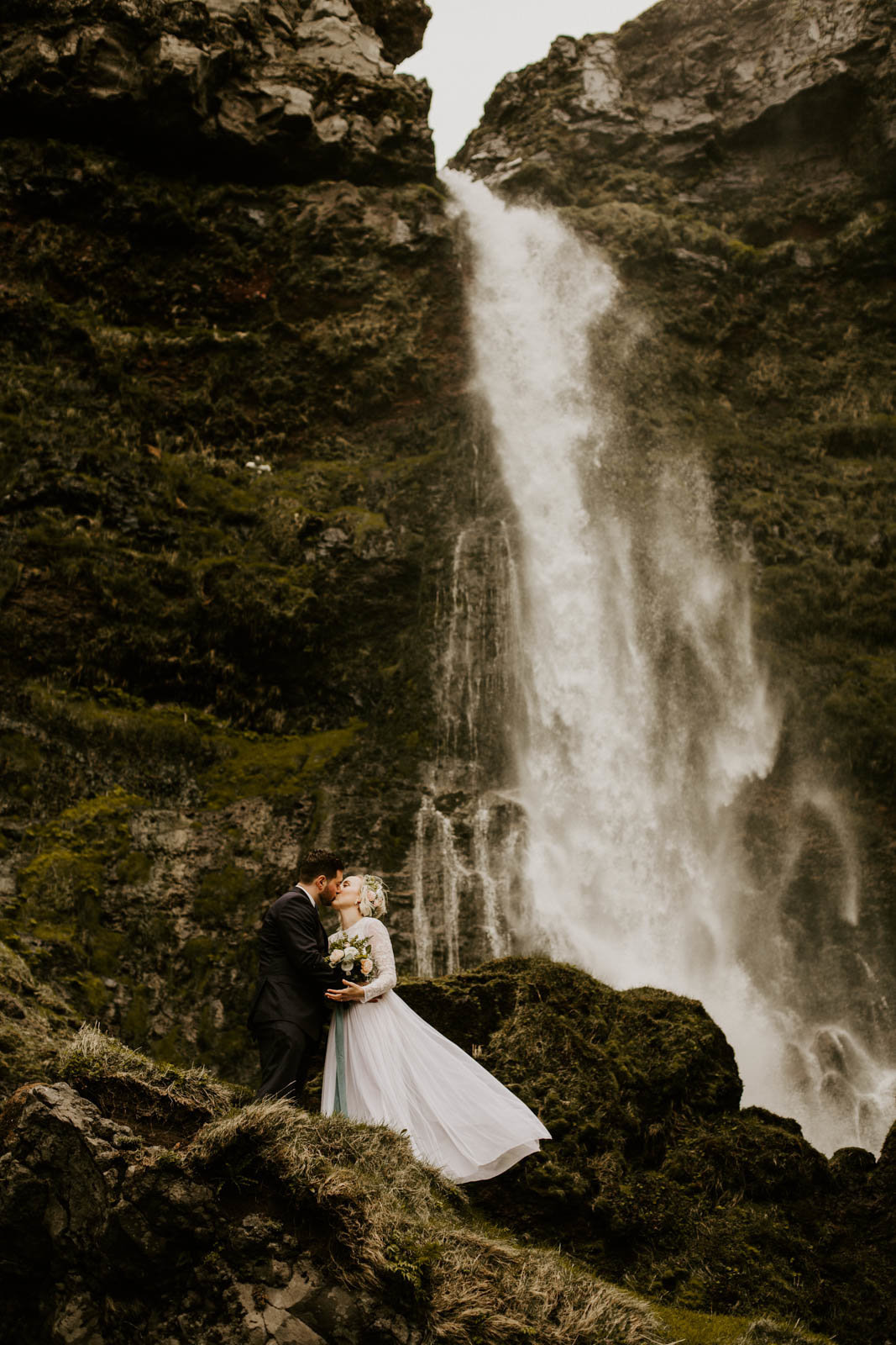 Iceland-elopement-photographer-1
