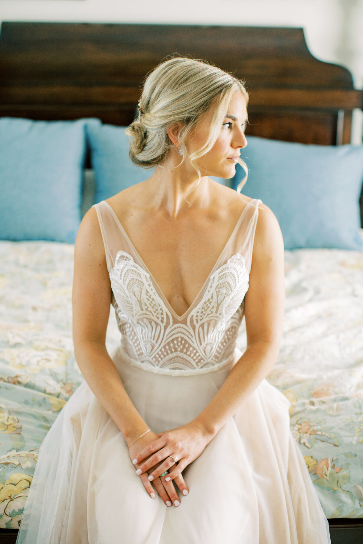 virginia-wedding-photographer-21