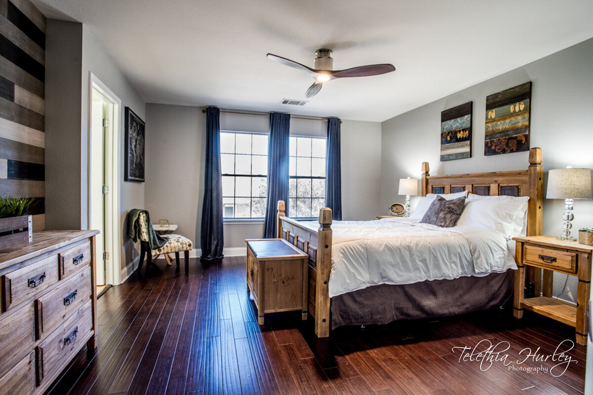 best real estate photographer dallas frisco mckinney plano_telethia hurley photography-9