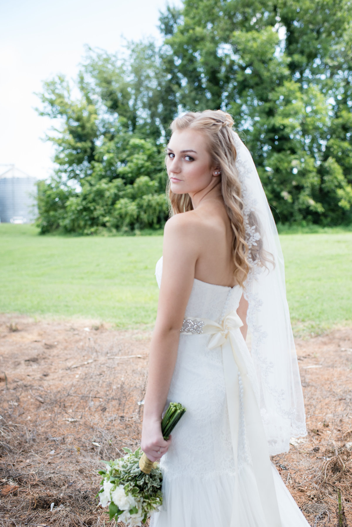 Tennessee Wedding Photographer - Mint Magnolia Photography9251