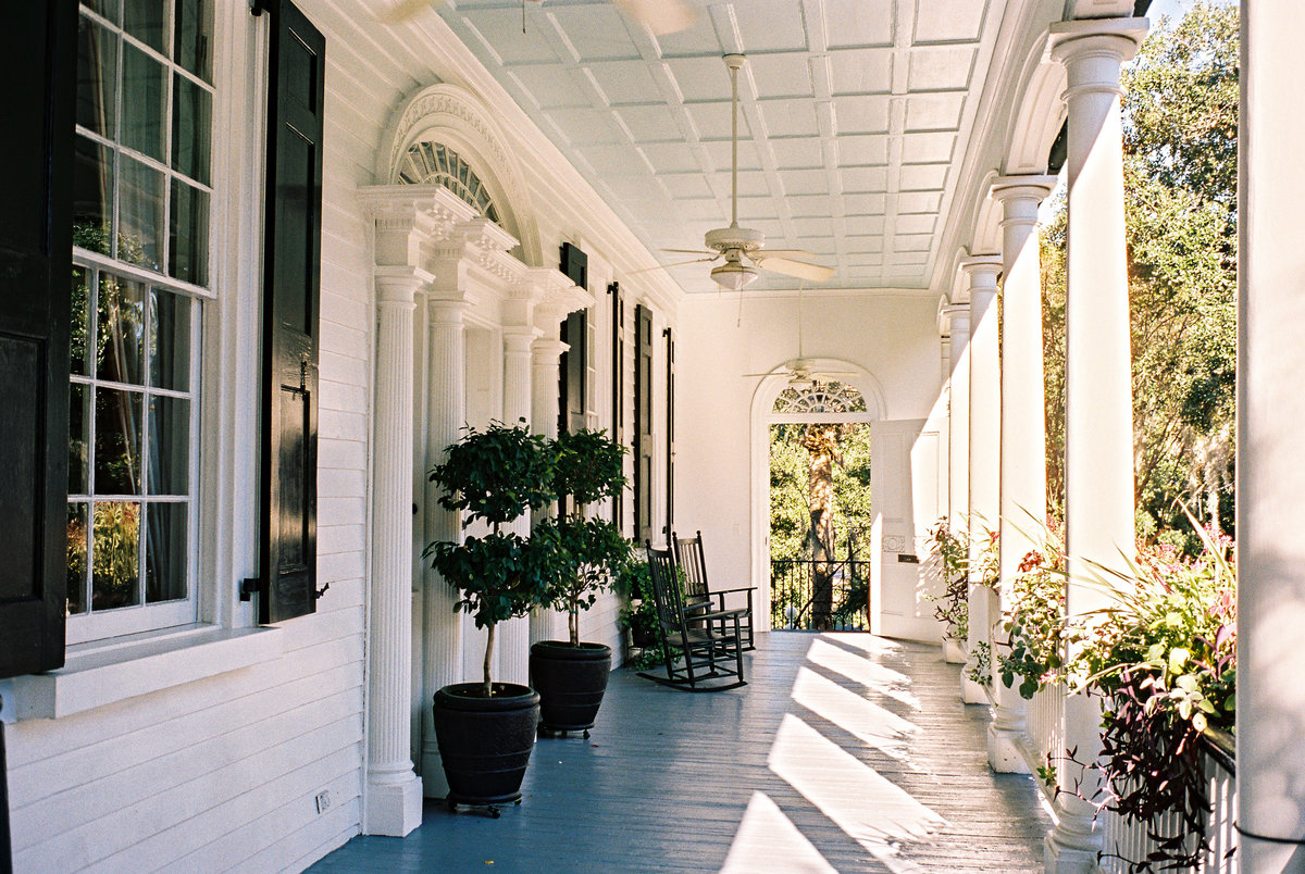wedding-venues-in-charleston-governor-thomas-bennett-house-philip-casey-09