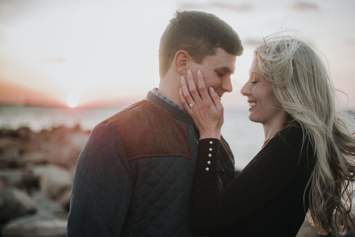 a-creative-focus-photography-stonington-proposal_178