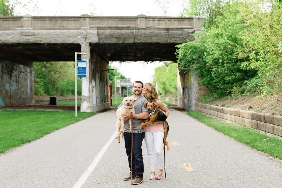 Kati-Brandon-Belle-Isle-Detroit-Spring-Engagement-Breanne-Rochelle-Photography10