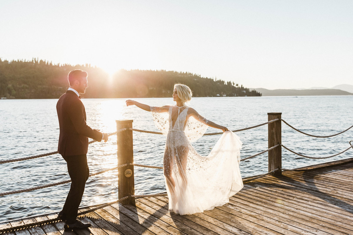 JB Wedding - DOCK - SUNSET - sarah-falugo-julianne-hough-brooks-laich-wedding-1945