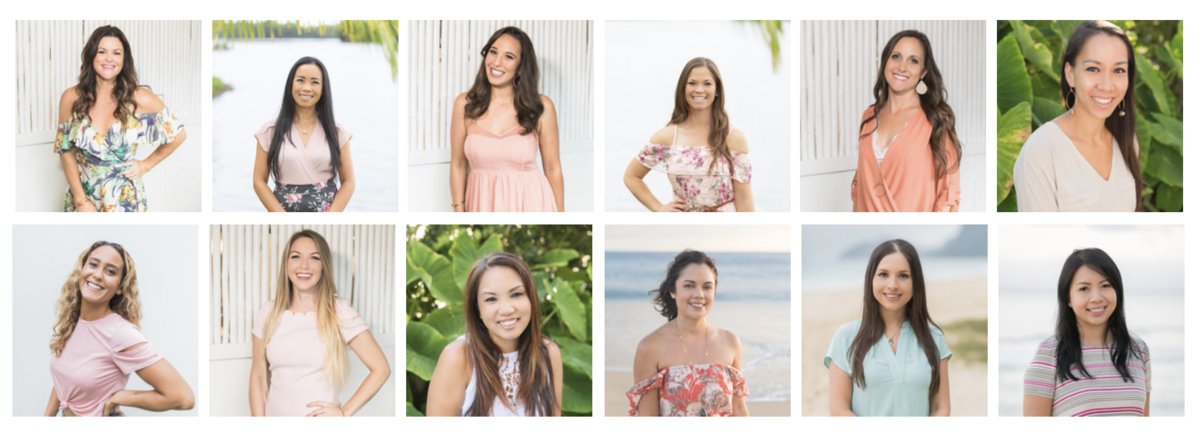 oahu wedding coordinators