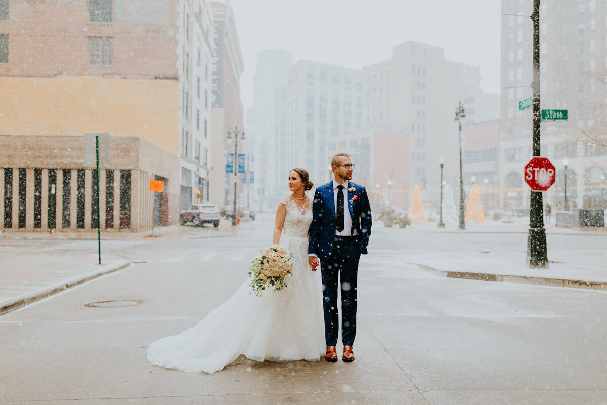 WinterWeddingDetroit_027