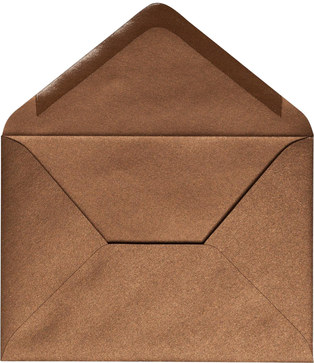 envelopes_open_