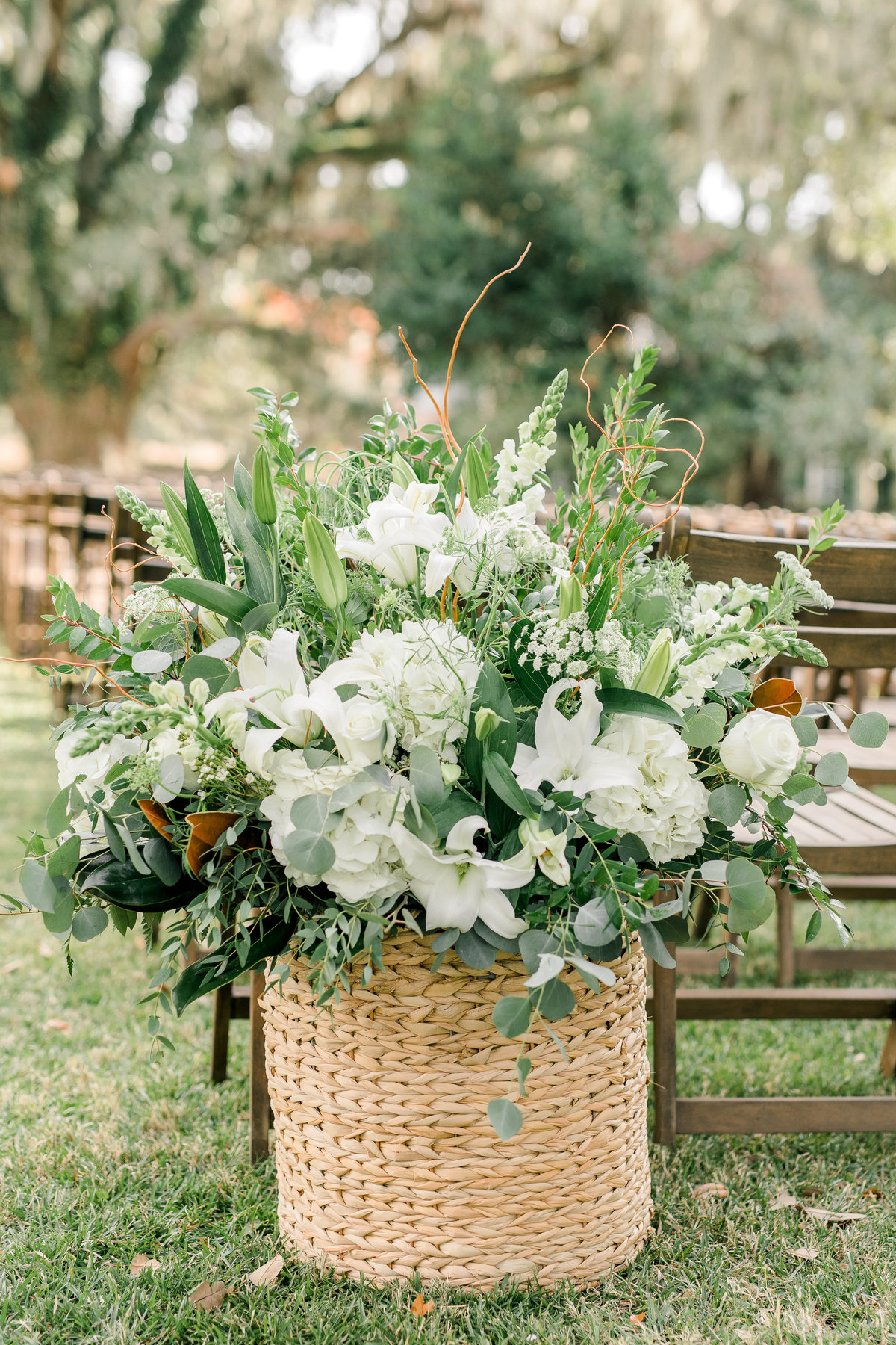 litchfield plantation wedding pawley's island south carolina-1178