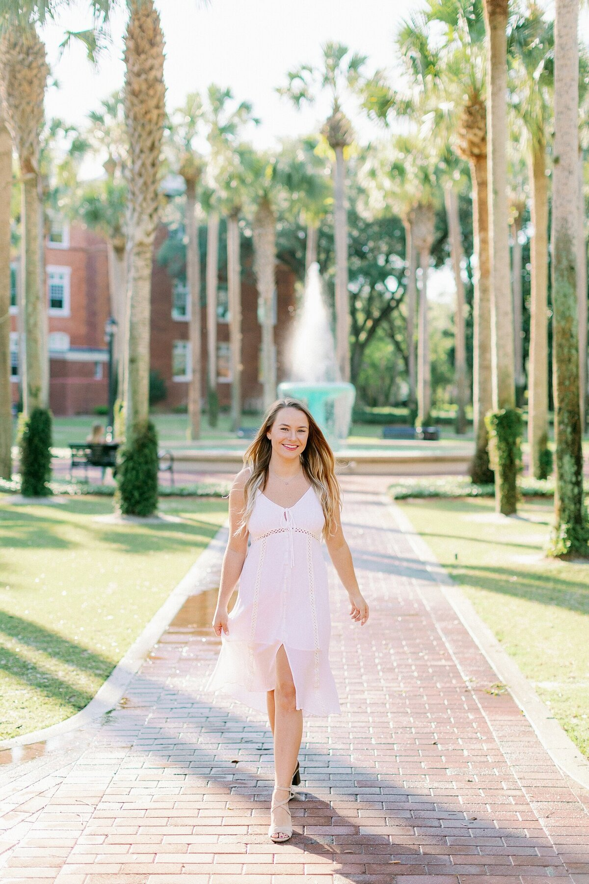 IPhillips Stetson College DeLand Florida Senior Portraits Photographer Casie Marie Photography-7