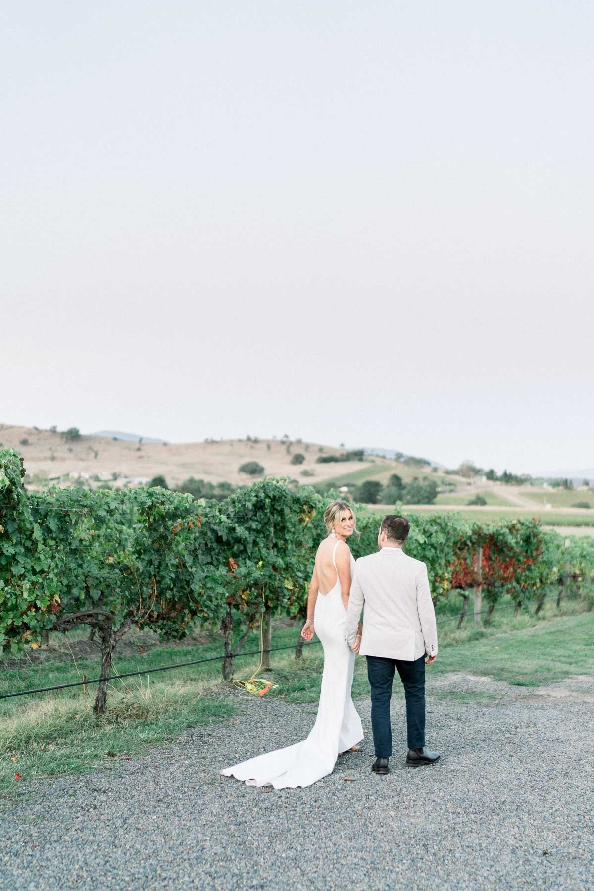 rustic-yarra-valley-wedding-venue-acacia-ridge-georgia-james-08475