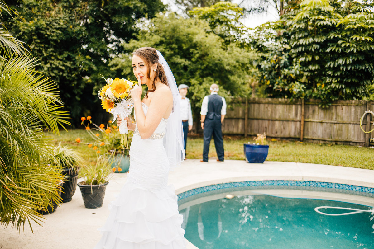Kimberly_Hoyle_Photography_Marrero_Millikens_Reef_Wedding-15