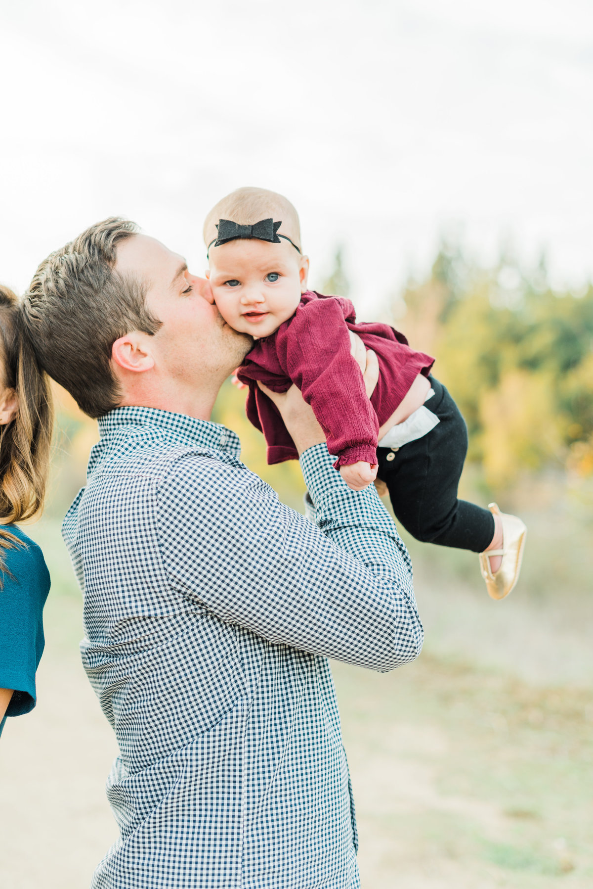 Orange County Family Photographer8