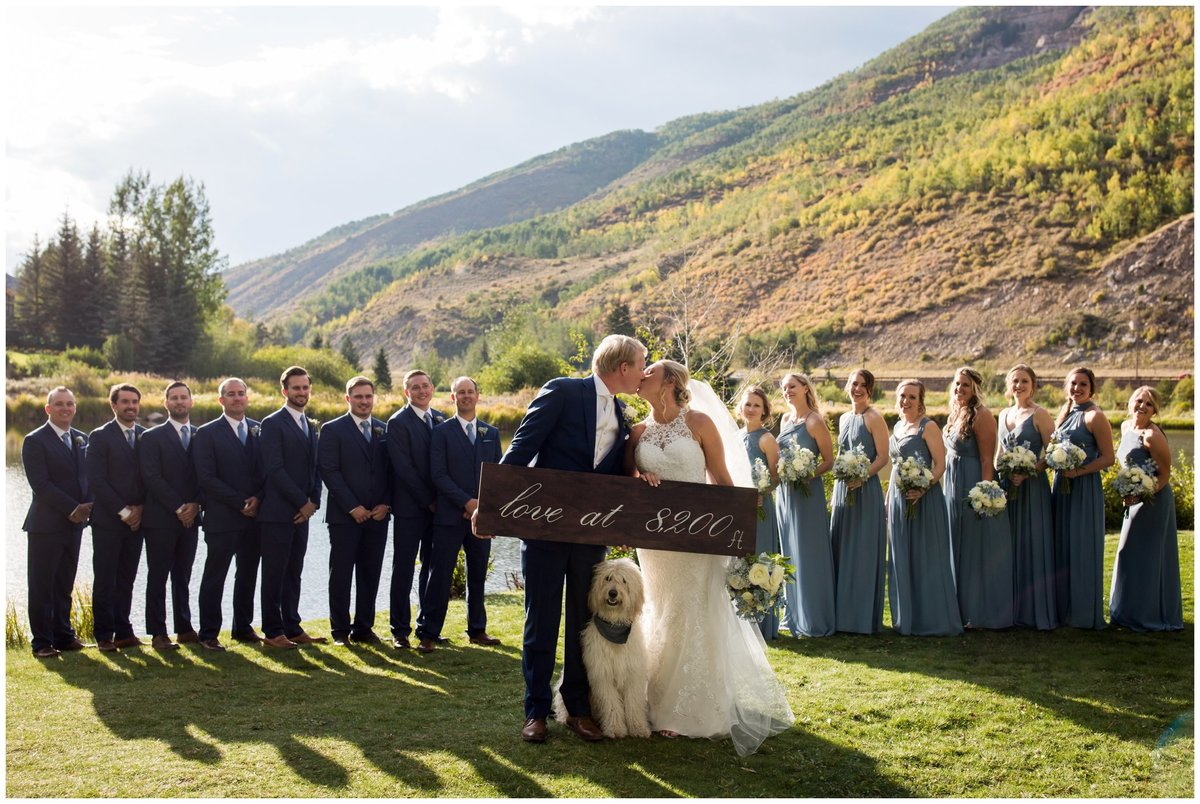 vail-colorado-bridal-party