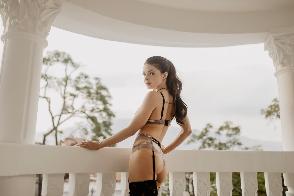 kristy_colombiapt2_17