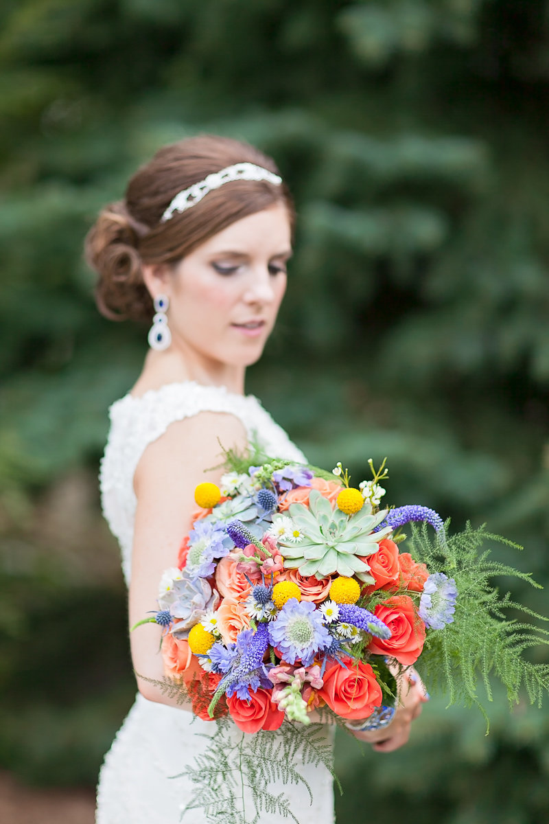 _state_college_wedding_photographer_048