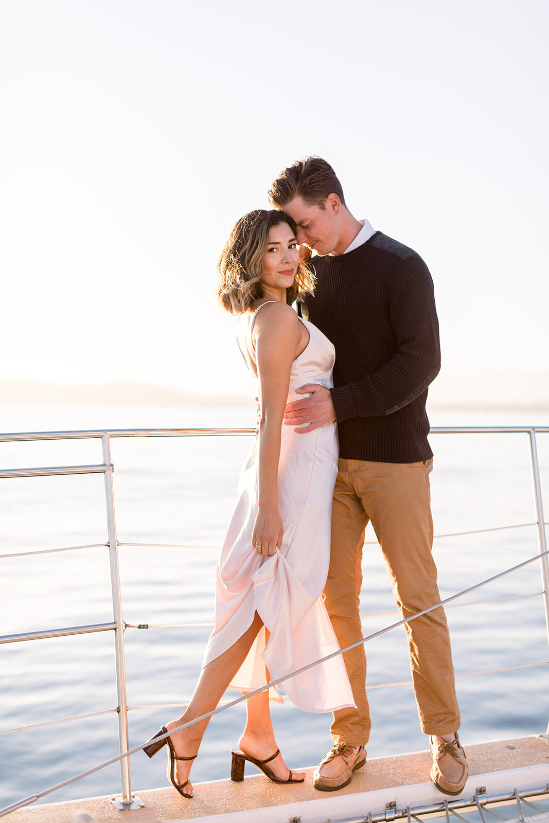 california Engagement-0020