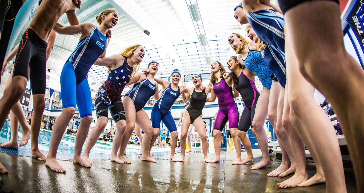 Hall-Potvin Photography Vermont Swimming Sports Photographer-10