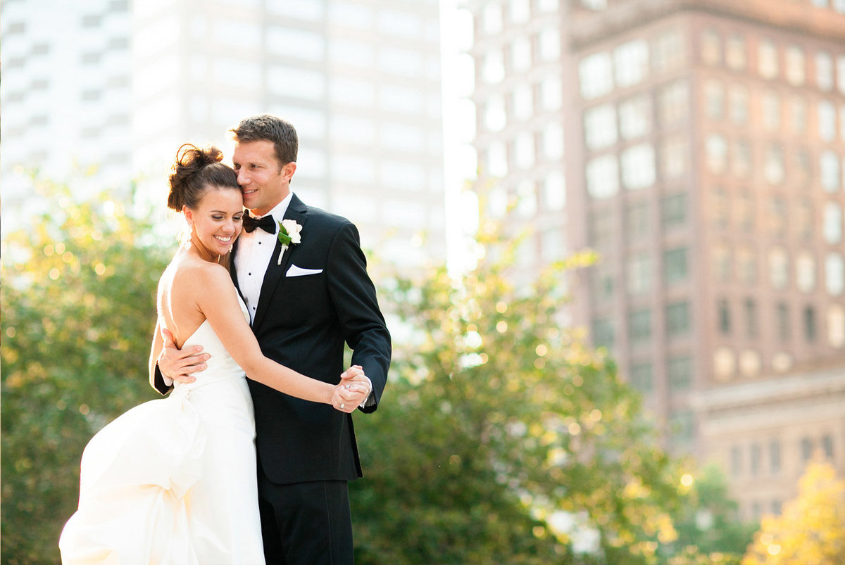 ohio statehouse wedding pink and blush0009