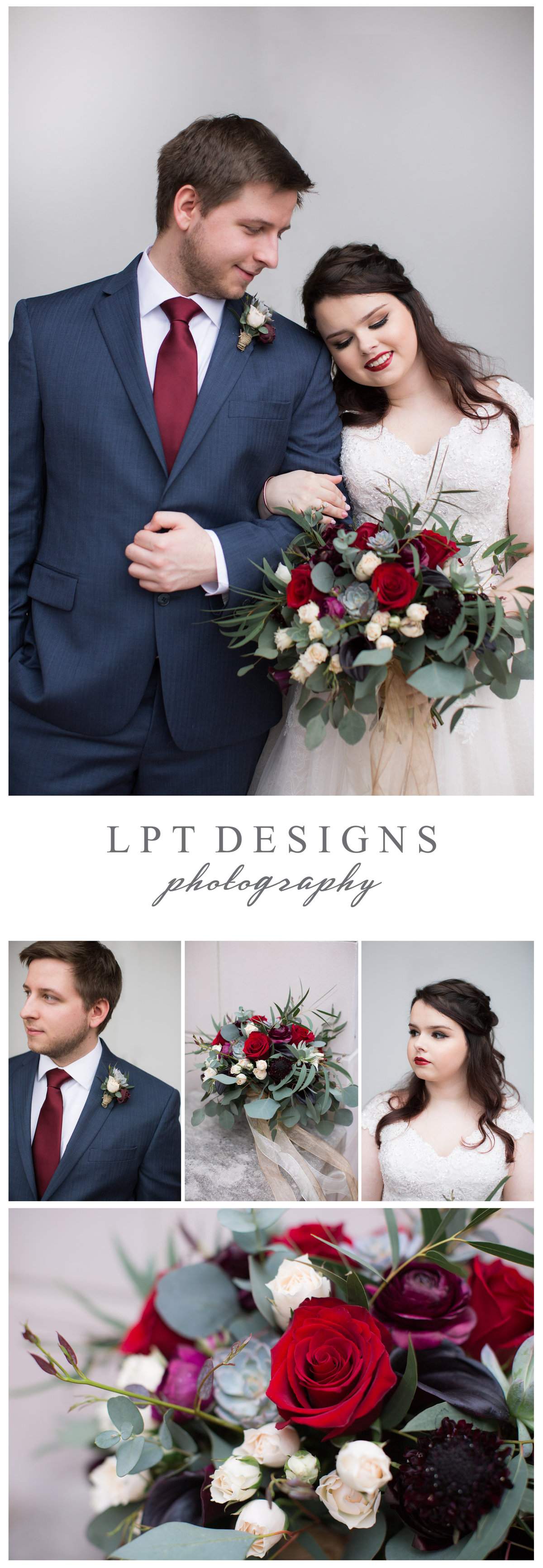 LPT Designs Photography Lydia Thrift Gadsden Alabama Fine Art Wedding Photographer KT 1
