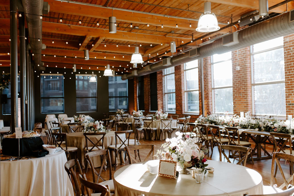 clink-events-greenville-wedding-planner-34