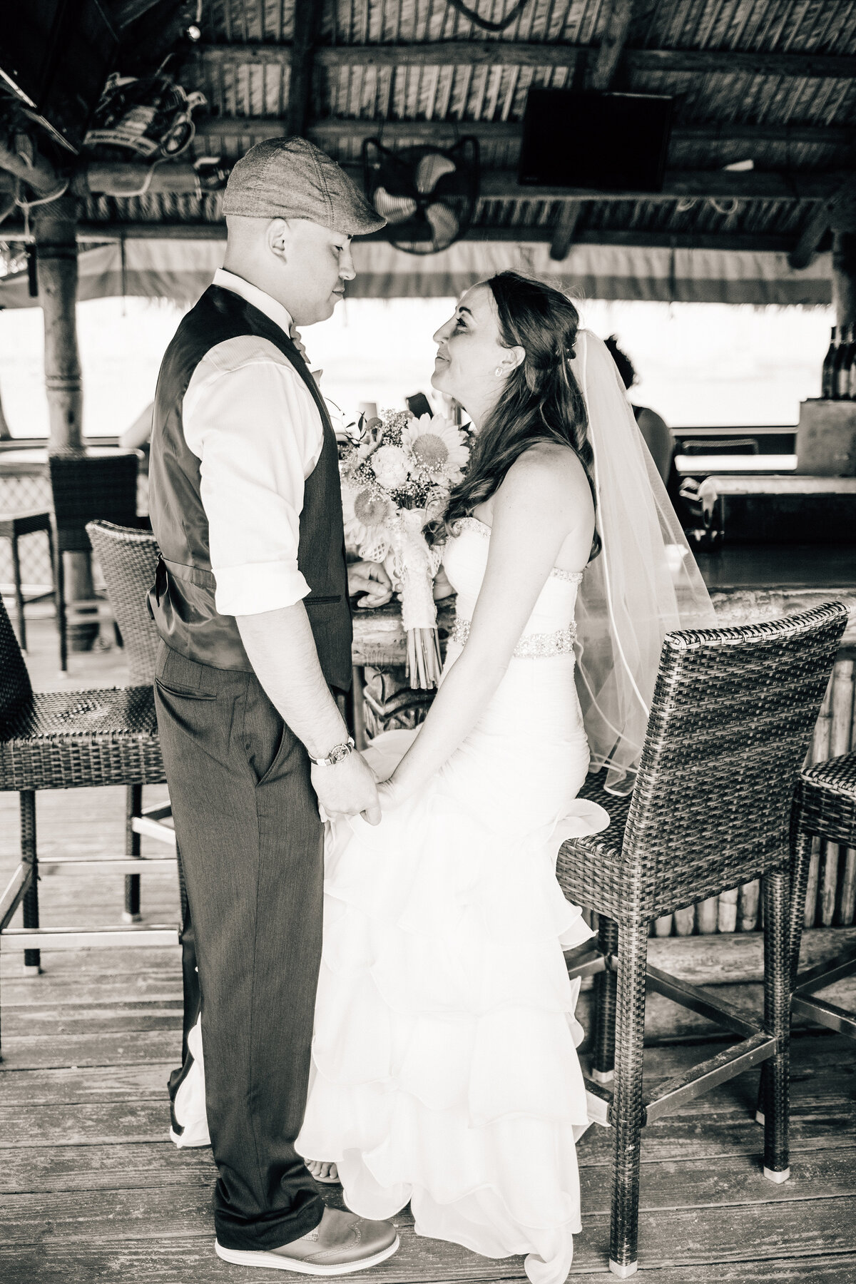 Kimberly_Hoyle_Photography_Marrero_Millikens_Reef_Wedding-65