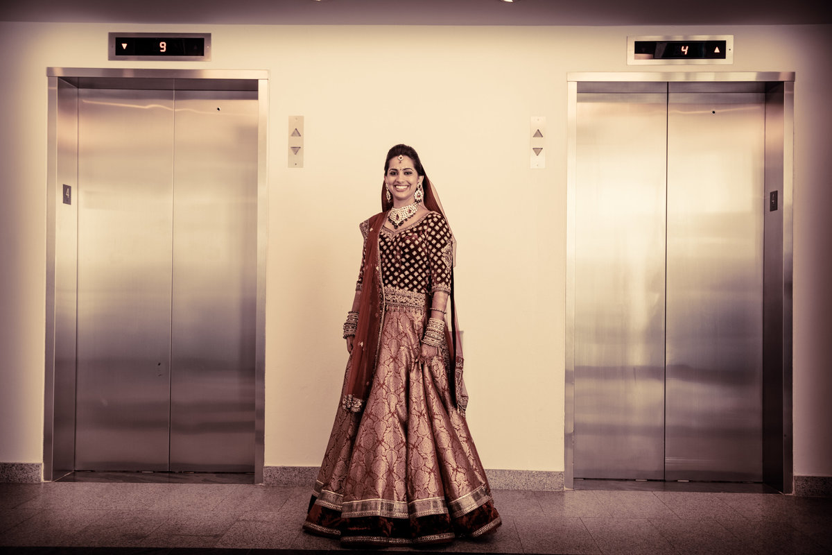 indian-weddings-puerto-rico008