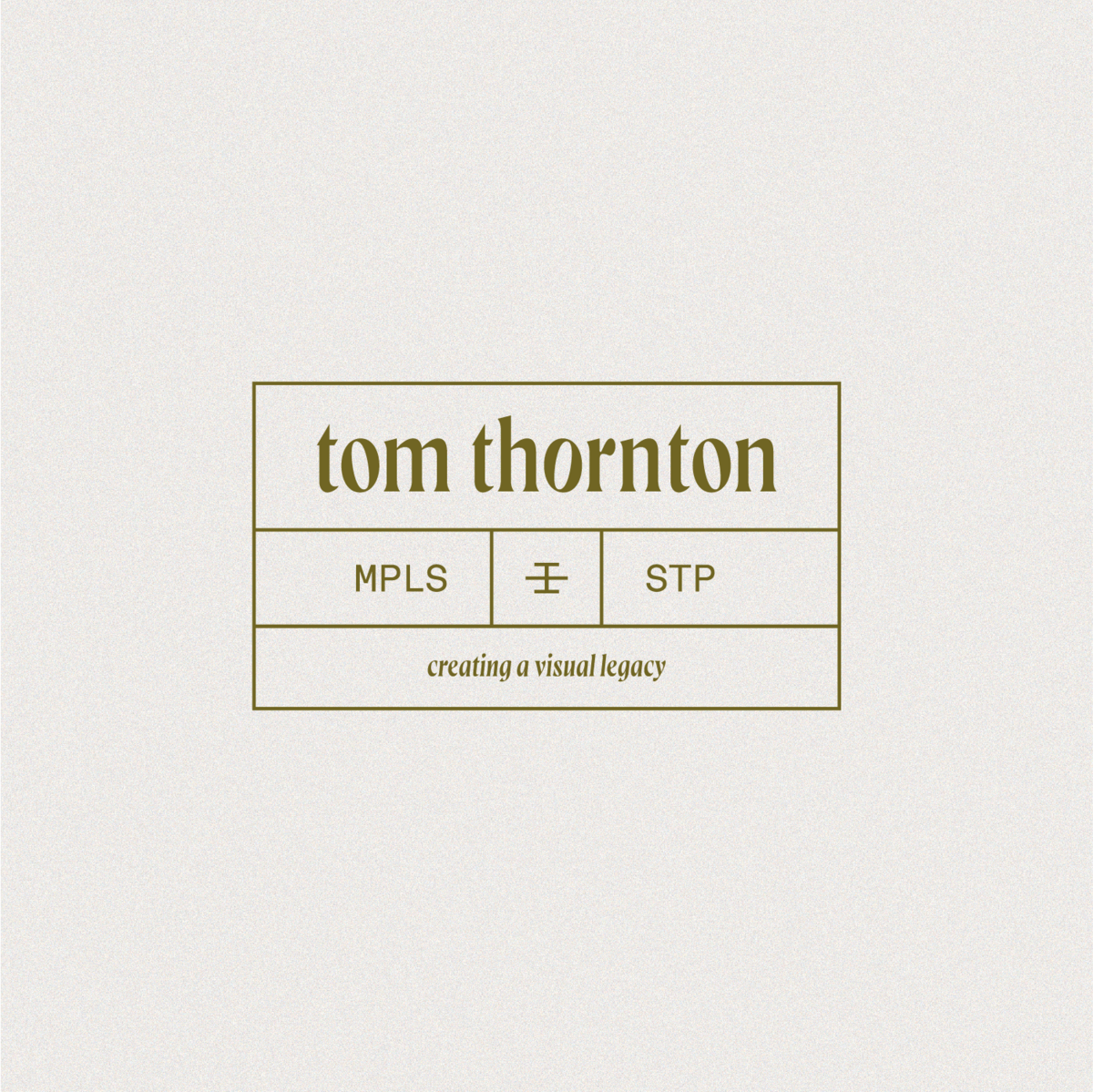 TomThornton_Two