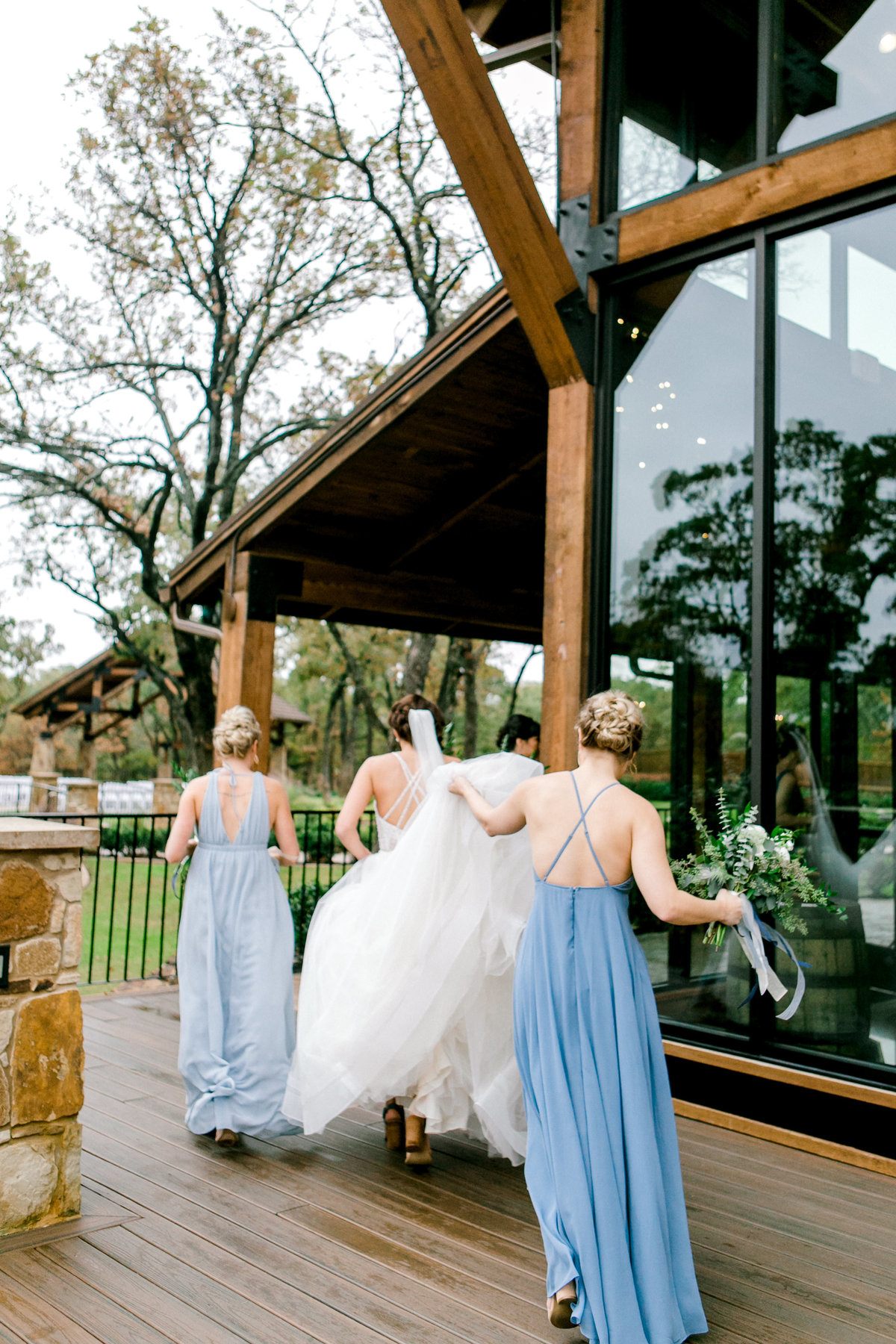 Hailey-and-Christian-Wedding-Day-by-Emily-Nicole-Photo-396