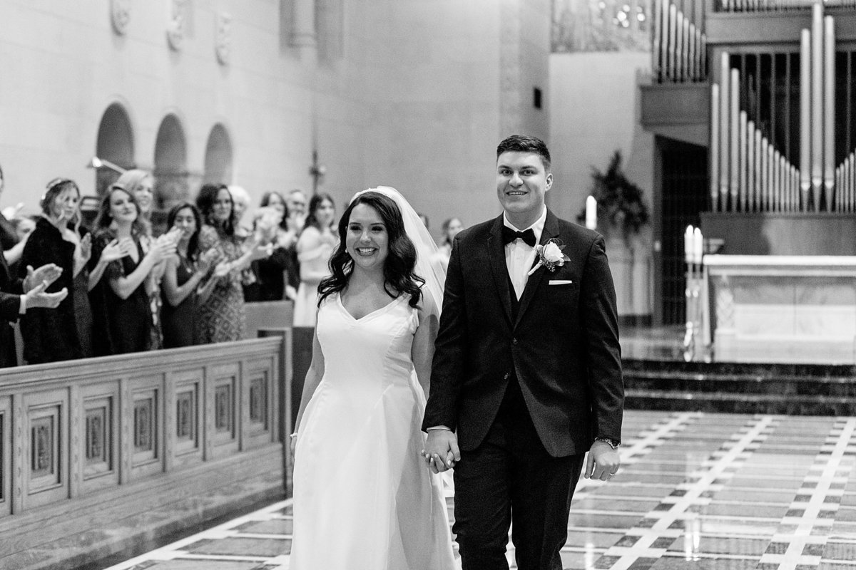 Rachel-Matt-Inn-at-St-Johns-Wedding-Michigan-Breanne-Rochelle-Photography115