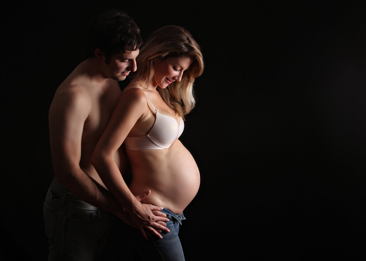 DURHAM_REGION_PREGNANCY_PHOTOGRAPHER_0024