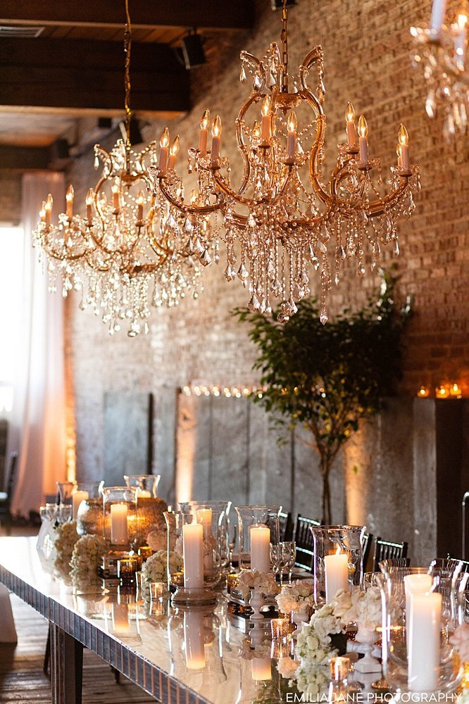 Chicago_Wedding_Planner_0014