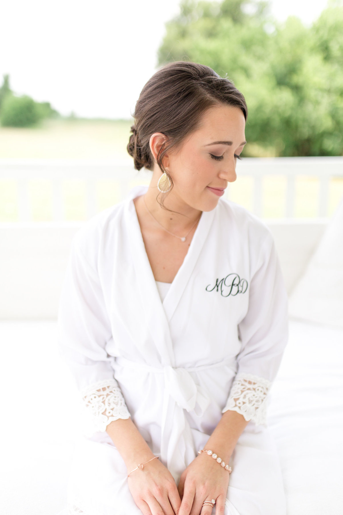Grand Ivory Wedding| Dallas, Texas | DFW Wedding Photographer | Sami Kathryn Photography-11