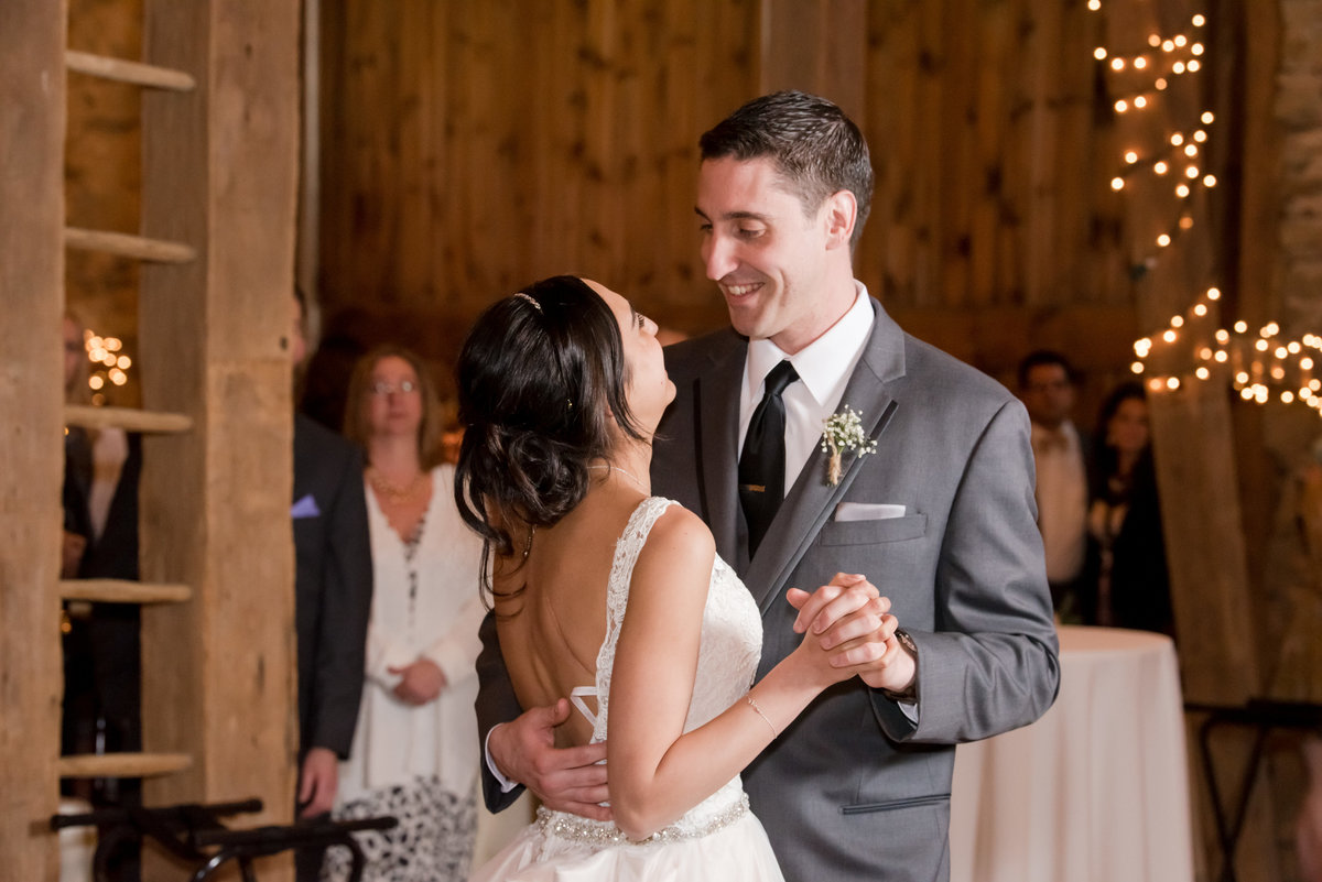 Rustic Barn Wedding Pennsylvania-Rodale Institute Wedding Raquel and Daniel Wedding 23710-53