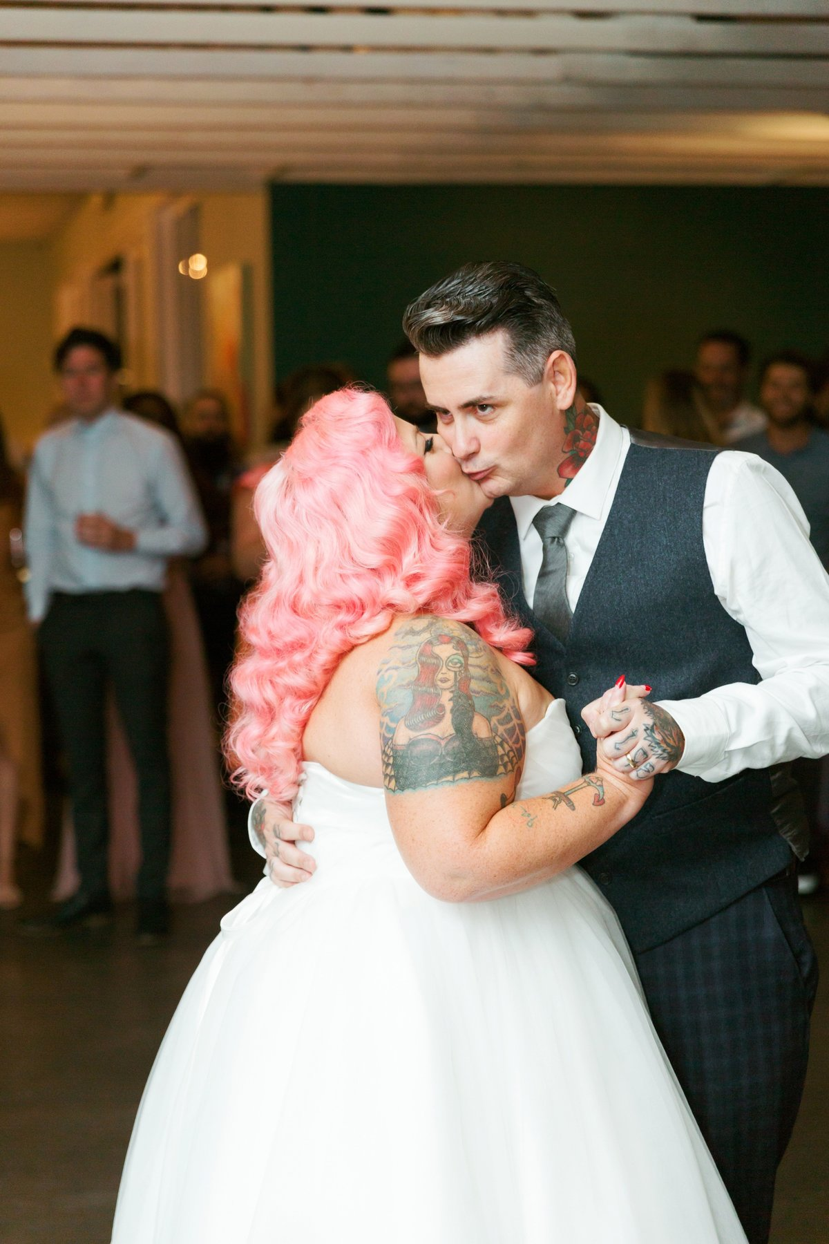nicoleclareyphotography_jenn+pete_los-angeles_wedding_0046