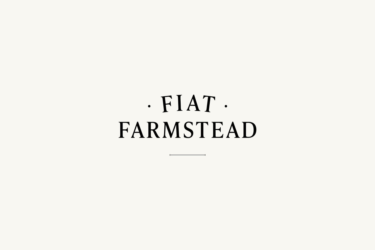 BLOG_FiatFarmstead_Horizontal10