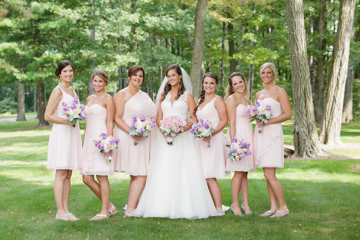 _state_college_wedding_photographer_138