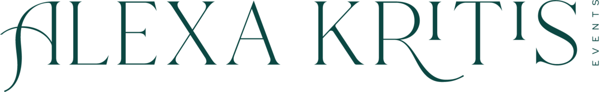alexa-kritis-events-logo