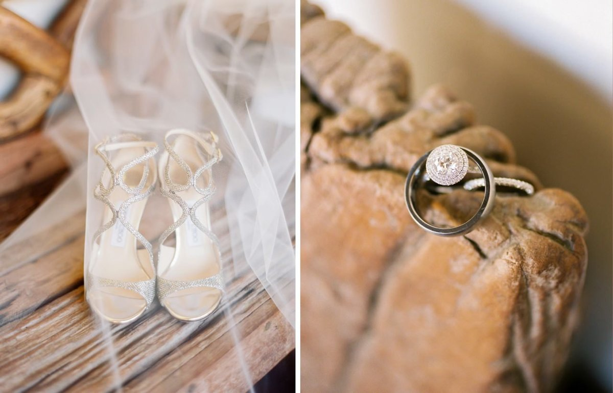 Hummingbird_Nest_Ranch_Wedding-02