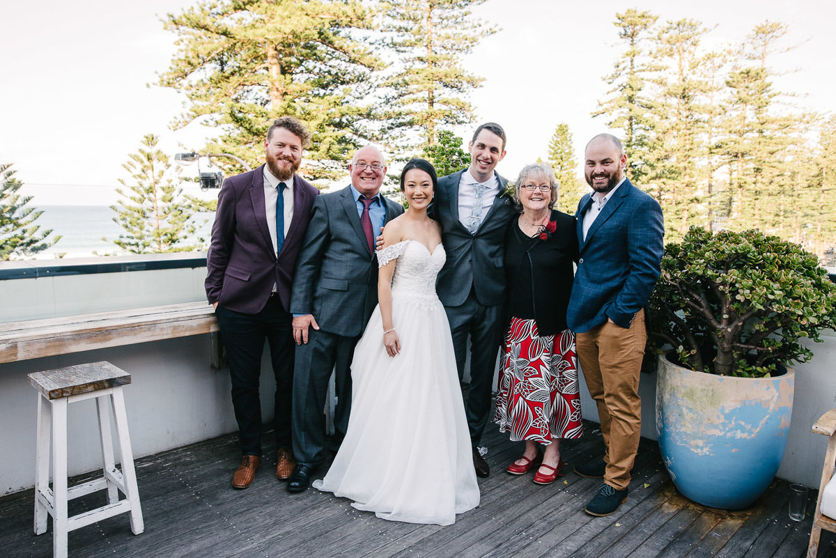 sydney wedding photographer-94