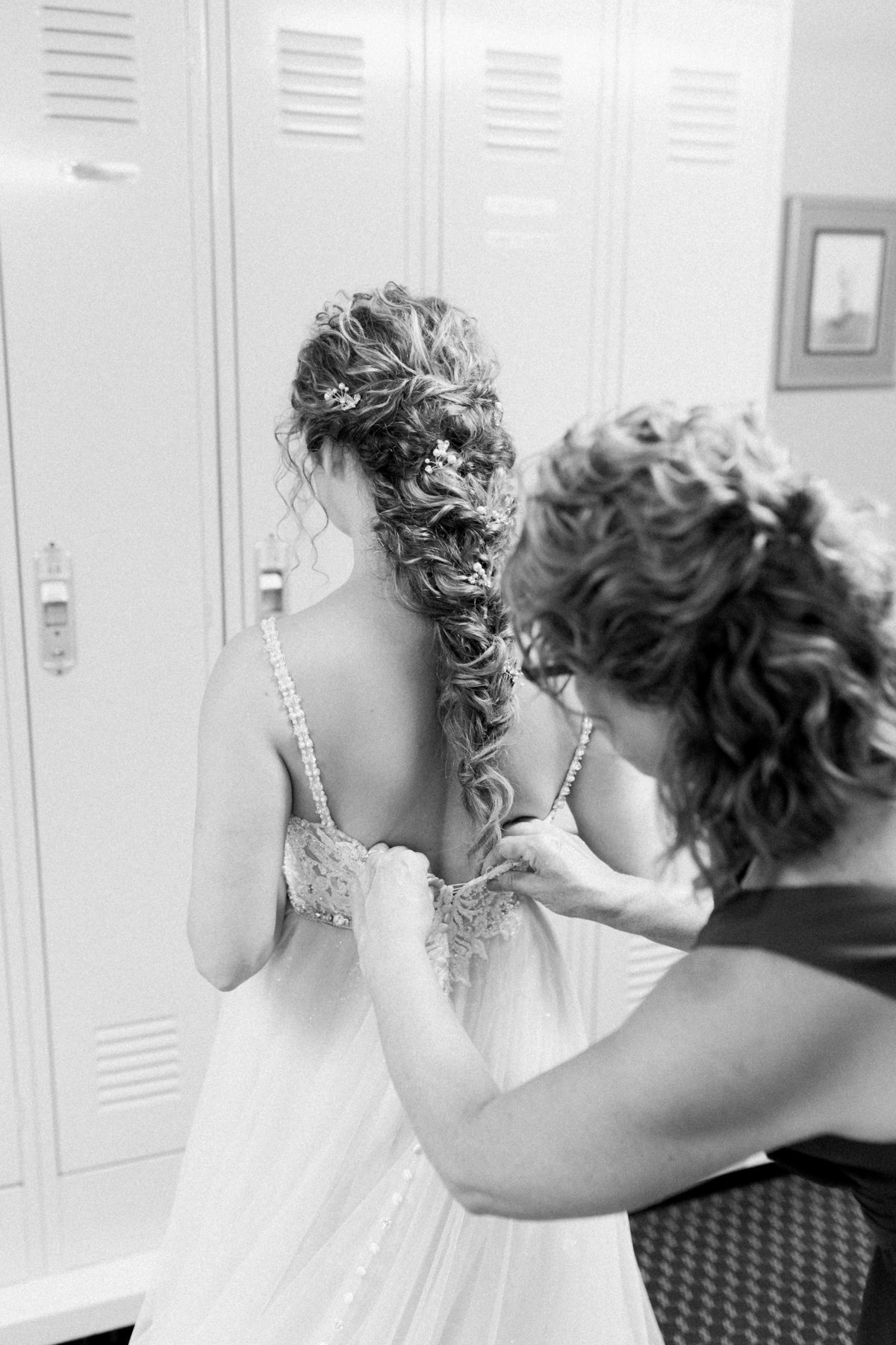 Getting Ready_Teichman_Cynthia Boyle Photography-62
