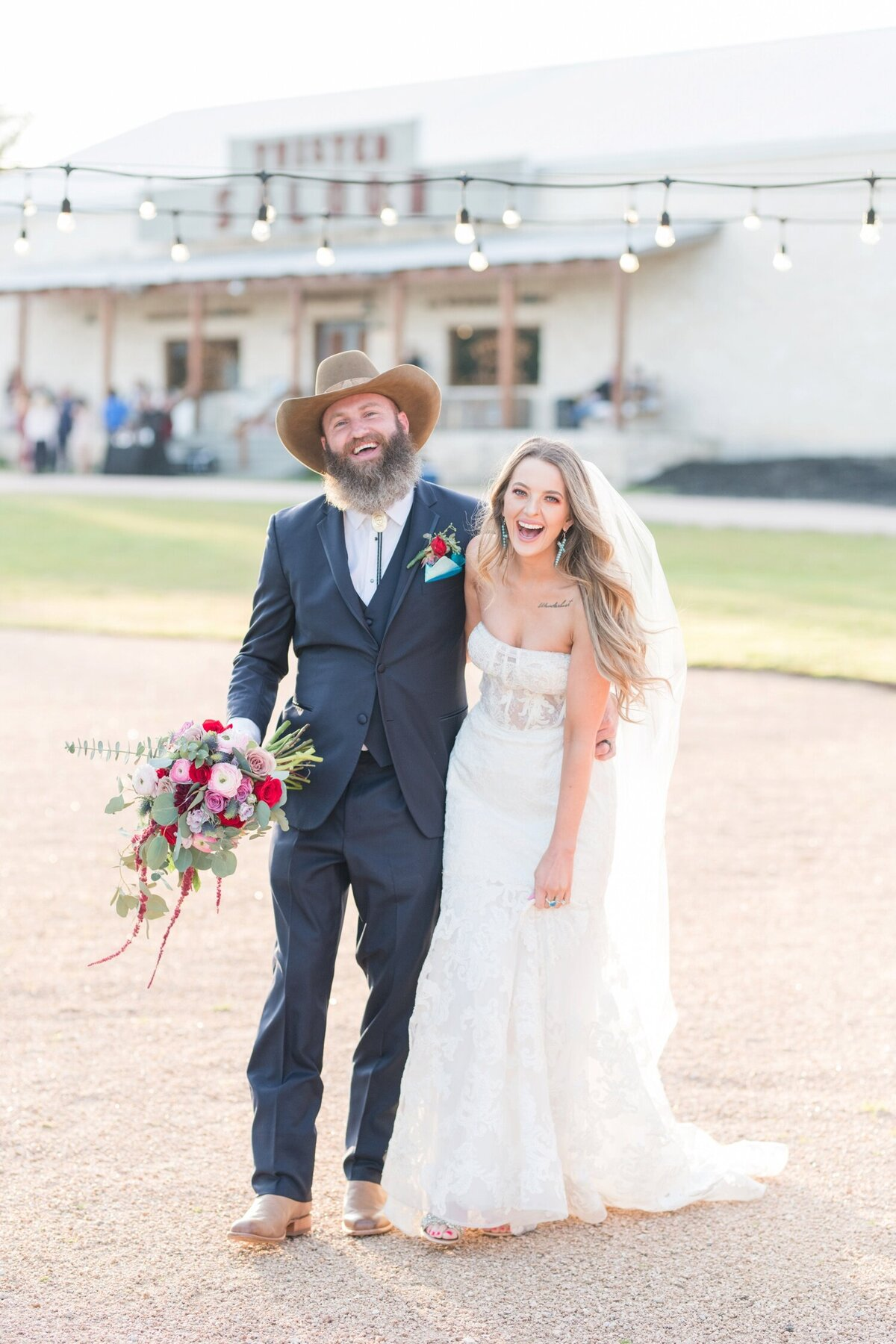 Twisted Ranch Wedding Photographer-182