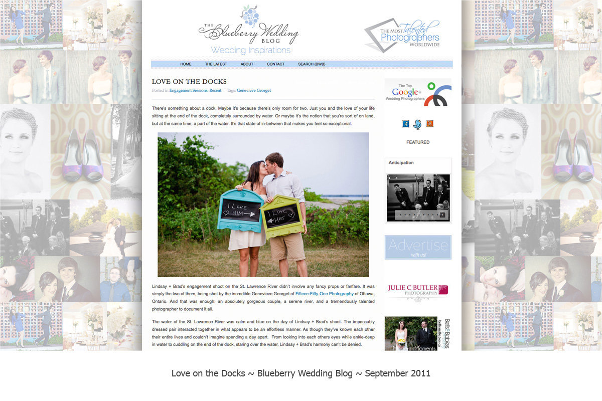 2011-09-14_blueberrywedding