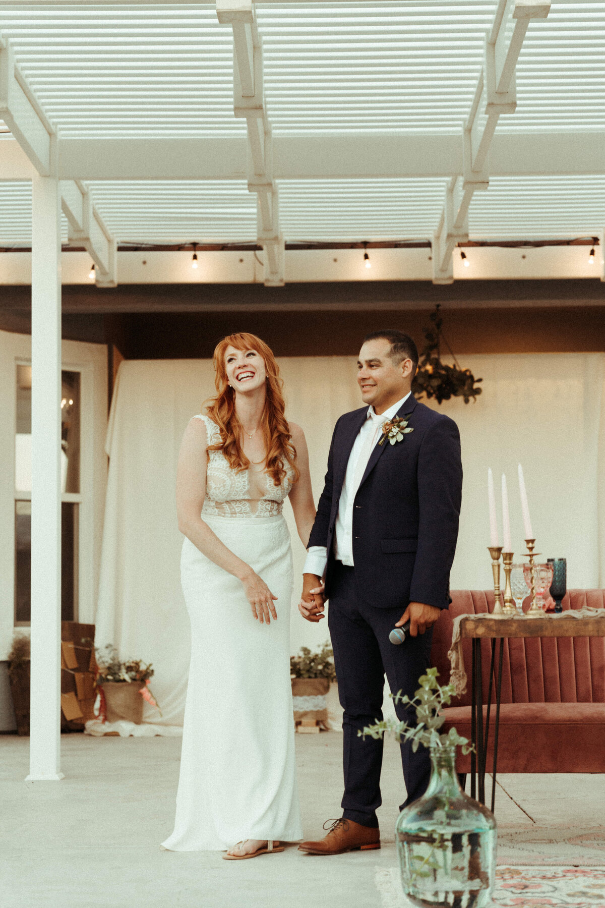 California-elopement-photographer-Autumn-Marie-13