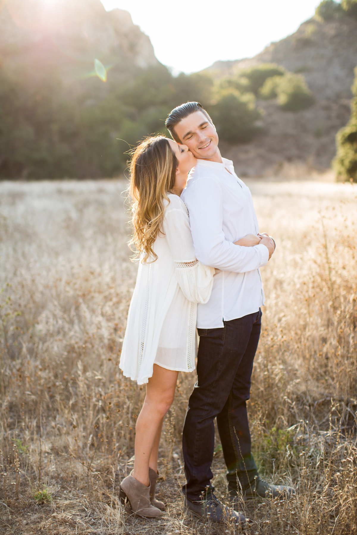 blair_morgan_malibu_engagement_session-81(1)