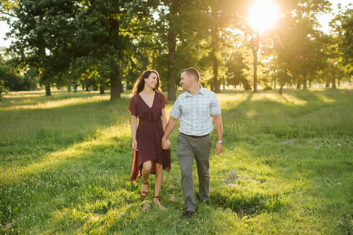 Detroit Engagement Photos, Belle Isle ENgagement Photos, Detroit ENgagement Photographer, Detroit Wedding Photographers, Detroit Wedding55